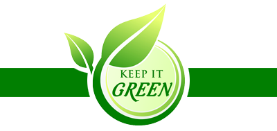 Keep it Green with WaterXtender